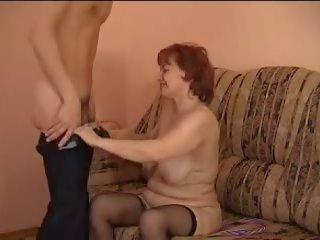 nuori animoitu porno